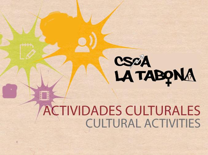 actividades_culturales