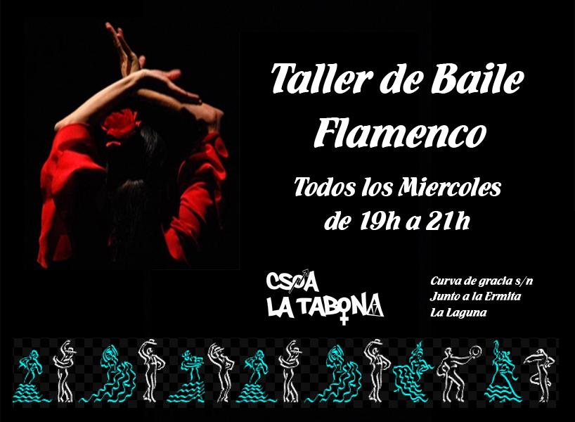 flamenco copia