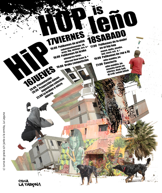 cartel_hiphop_bajares