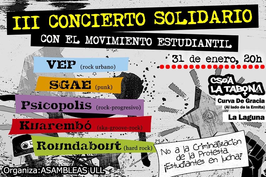 conciertoASAMBLEASULLENEROCOLORFINAL