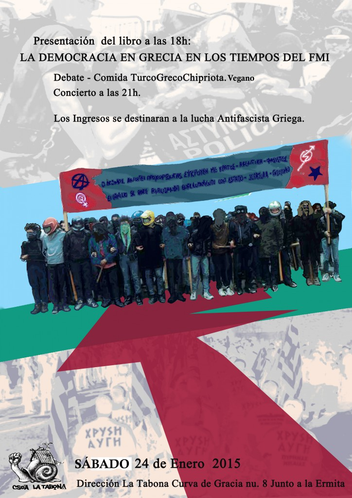 seminario atabona cartel 11