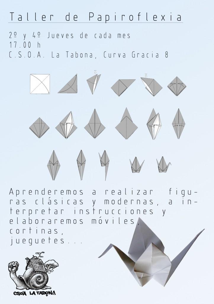 tallerpapiro